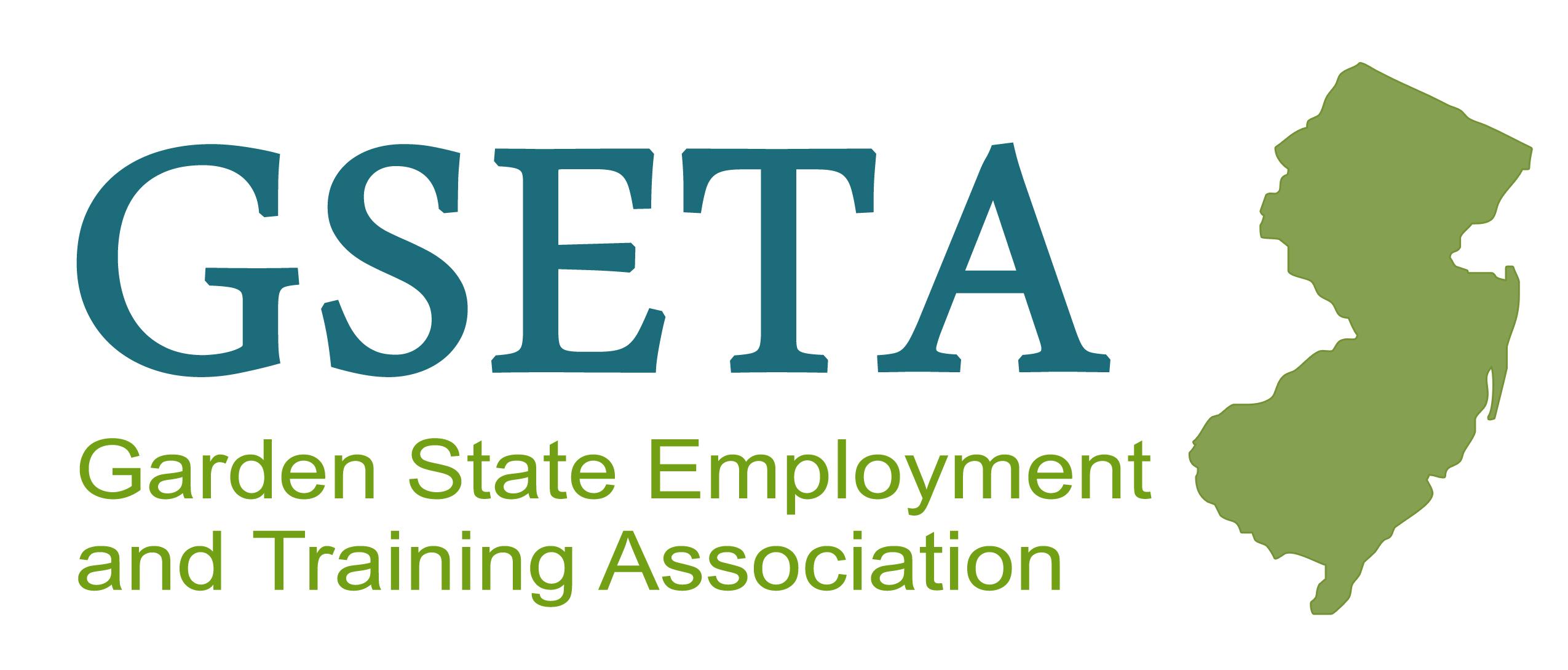 www.gseta.org